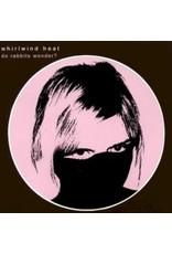 Whirlwind Heat (Prod by Jack White) - Do Rabbits Wonder LP