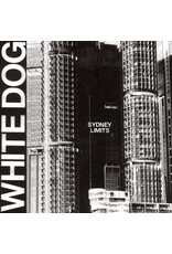 White Dog - Sydney Limits LP