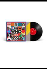 Who - S/T (2019) LP