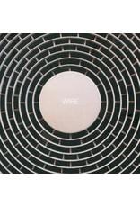 Wire - S/T (2015) LP