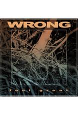 Wrong - Feel Great LP