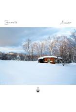 Zammuto - Anchor LP