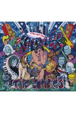 Zombies - Still Got That Hunger LP