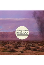 Arcade Fire - Everything Now Single 12""