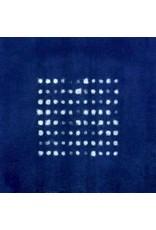 """Arnalds, Olafur - Re:Member LP & 7"""""""