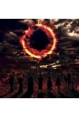 "Babymetal - Distortion 12"""