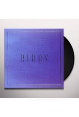 "Birdy - Lost It All RSD16 7"""
