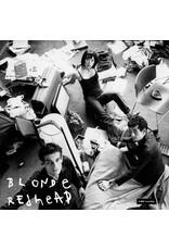"Blonde Redhead - Peel Sessions RSD16 7"""
