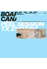 Boards Of Canada - Peel Session 12'' EP