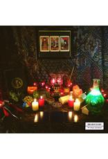 "Brightside - The World Reversed 7"""