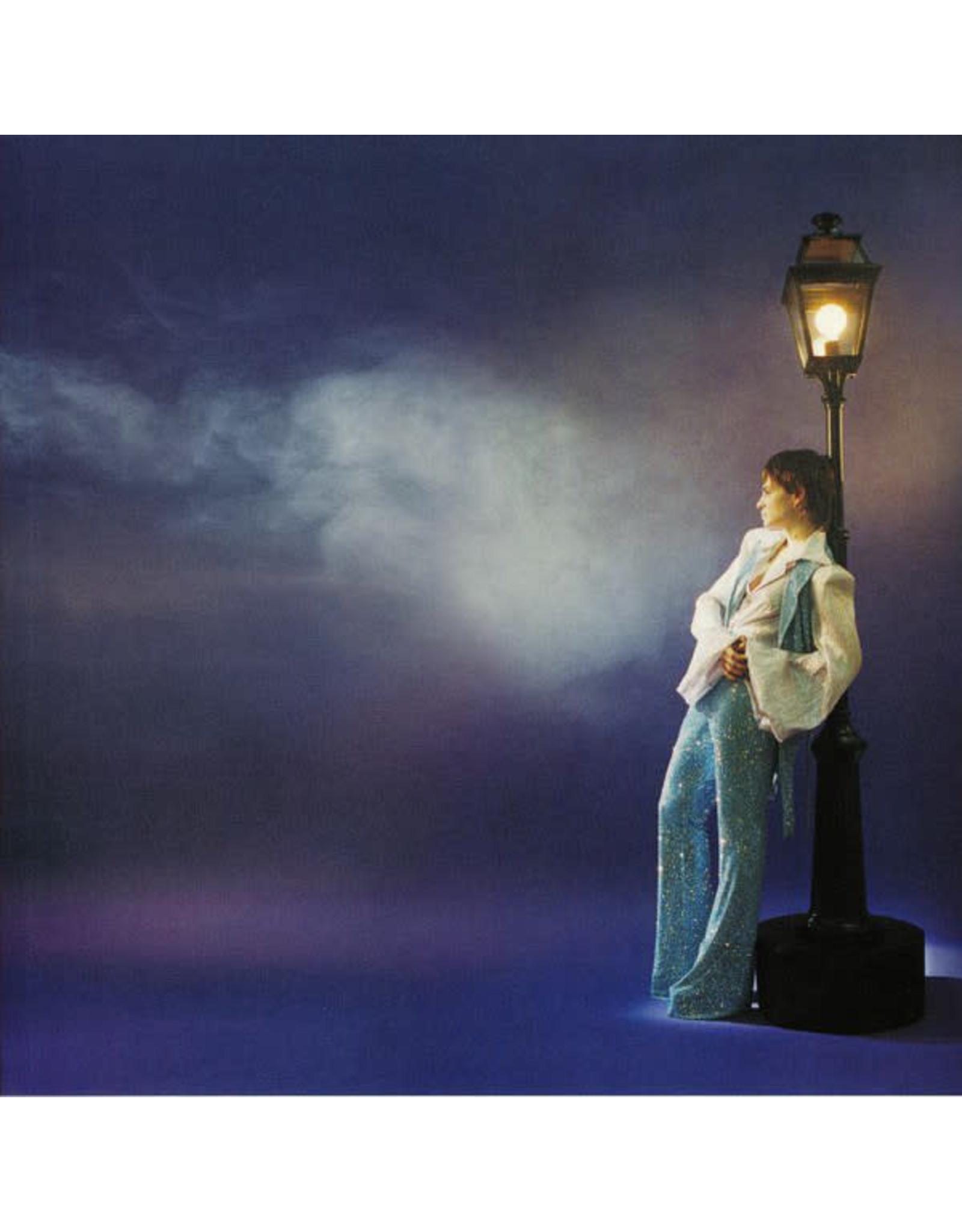 Christine and the Queens - La Vita Nuova 12'' EP