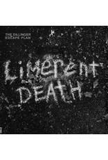 """Dillinger Escape Plan - Limerent Death 7"""""""