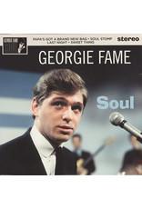 """Fame, Georgie - Soul 7"""""""