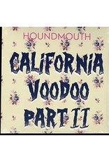 Houndmouth - California Voodoo Part II 7""