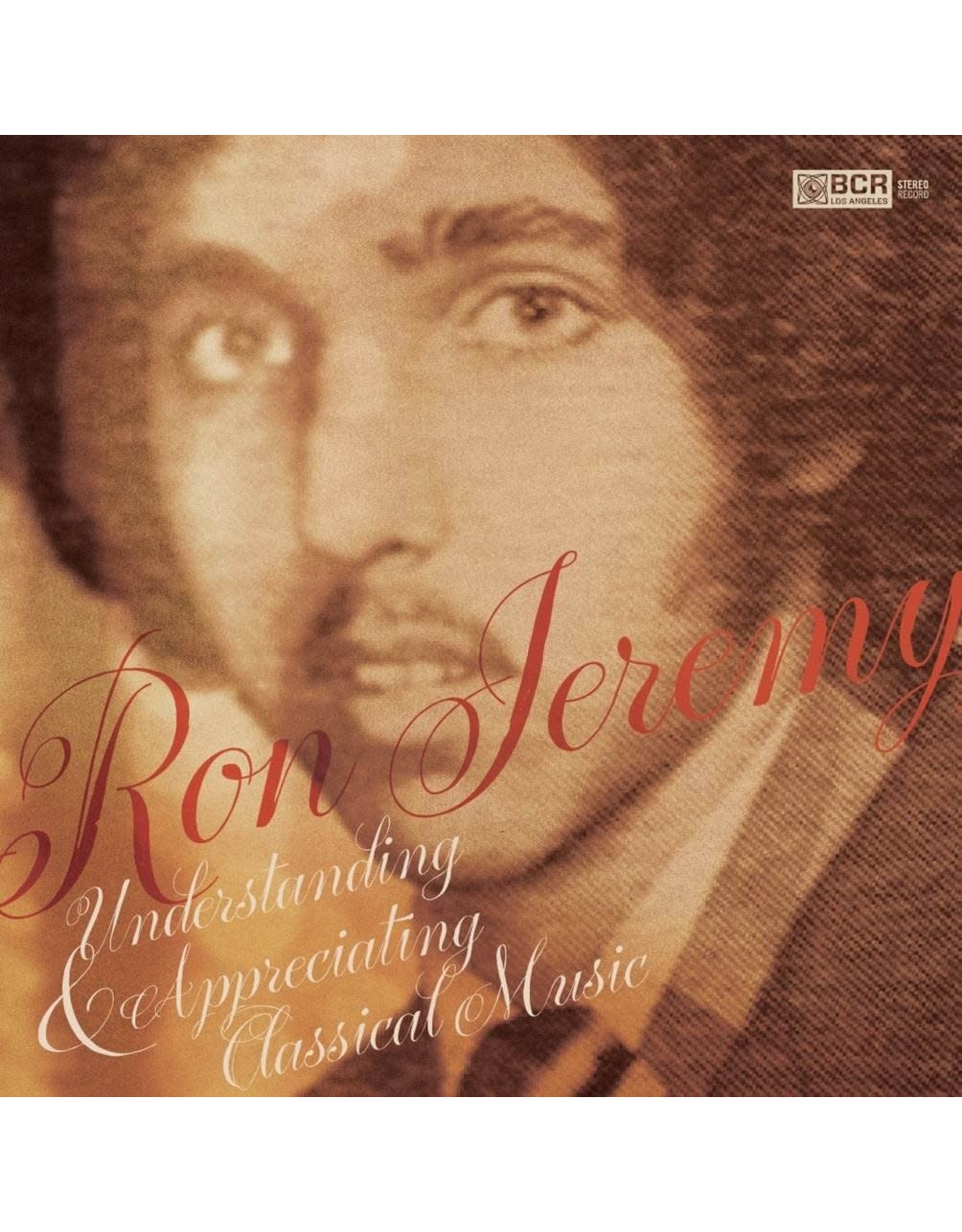"""Jeremy, Ron - Understanding & Appreciating Classical Music 7"""""""