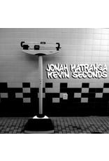 """Matranga, Jonah/Seconds, Kevin - Split 7"""""""