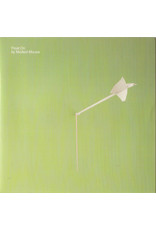"""Modest Mouse - Float On 7"""""""