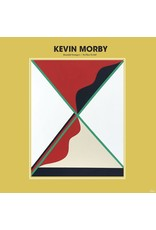"""Morby, Kevin - Beautiful Strangers/No Place to Fall 7"""""""