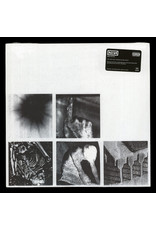 Nine Inch Nails - Bad Witch EP LP