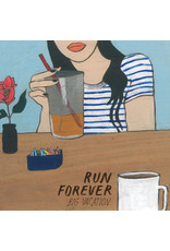 """Run Forever - Big Vacation 7"""""""