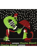 Sheff, Will/Bissell, Charles  - Split 7""