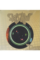 """Skysaw - No One Can Tell/Made in the USA 7"""""""