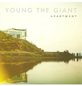 Young the Giant - Apartment 7""