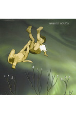 Absent Sound - It's All True CD
