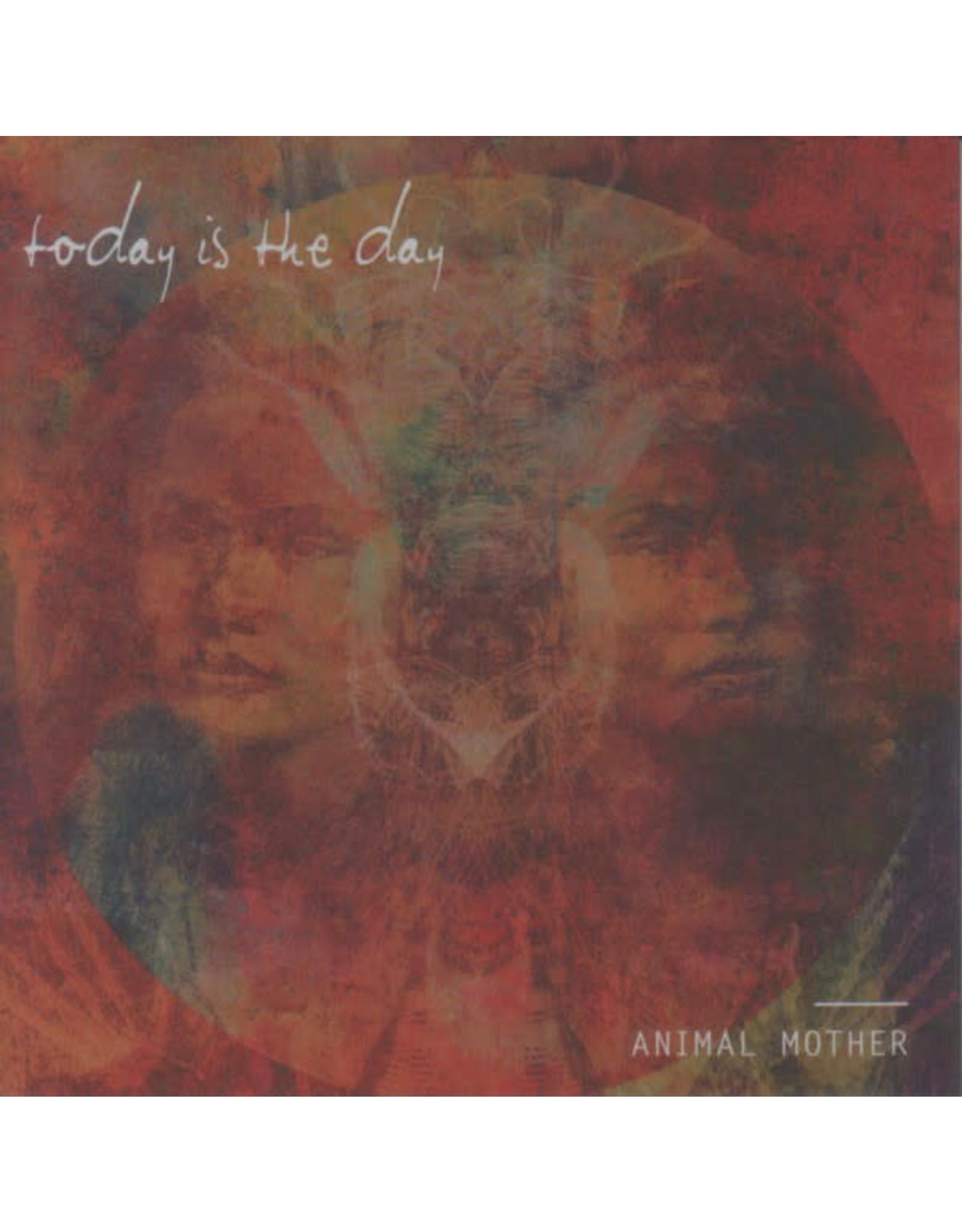 Animal Mother - Animal Mother CD