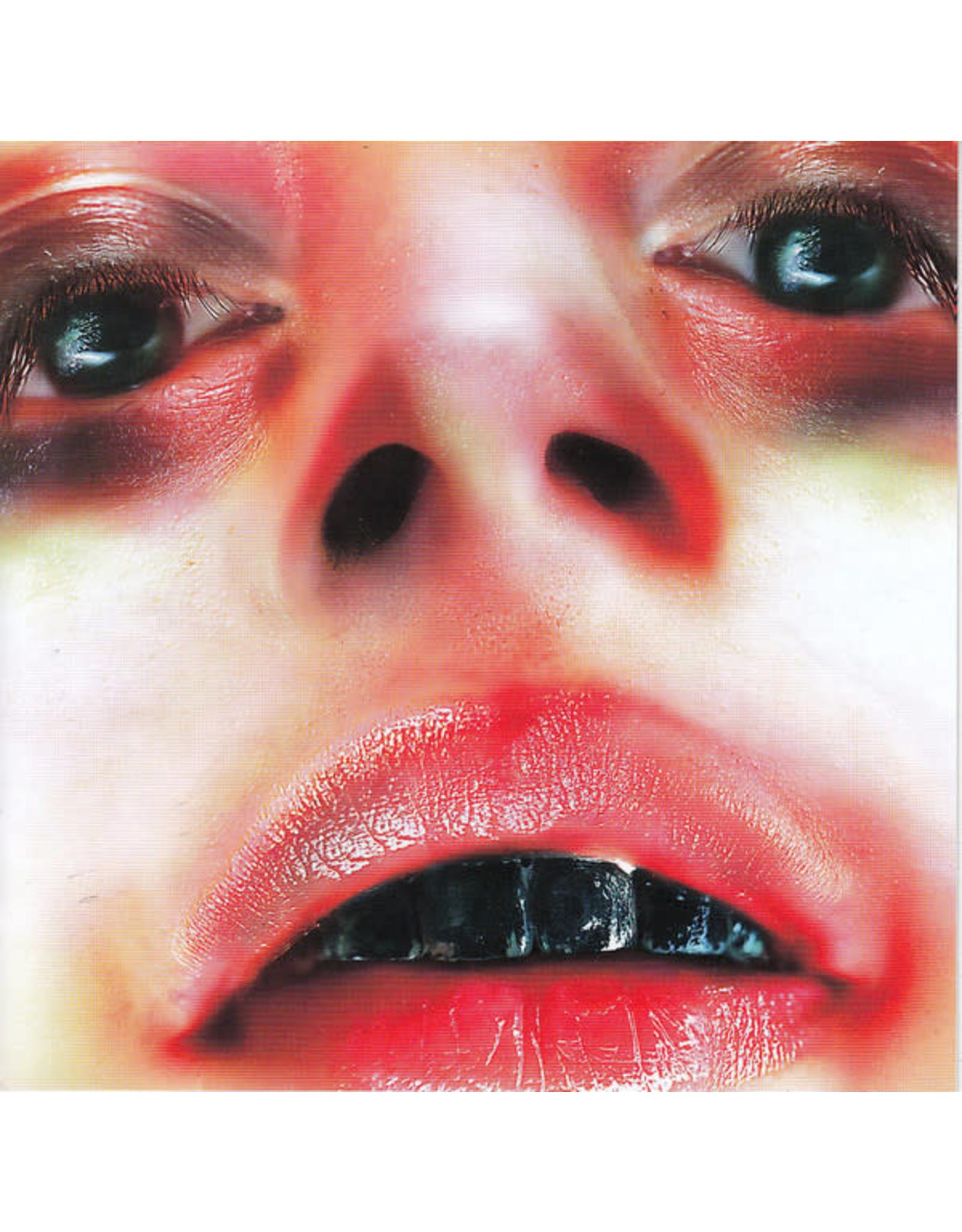 Arca - Arca CD