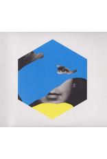Beck - Colors CD