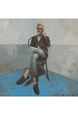 Berninger, Matt - Serpentine Prison CD