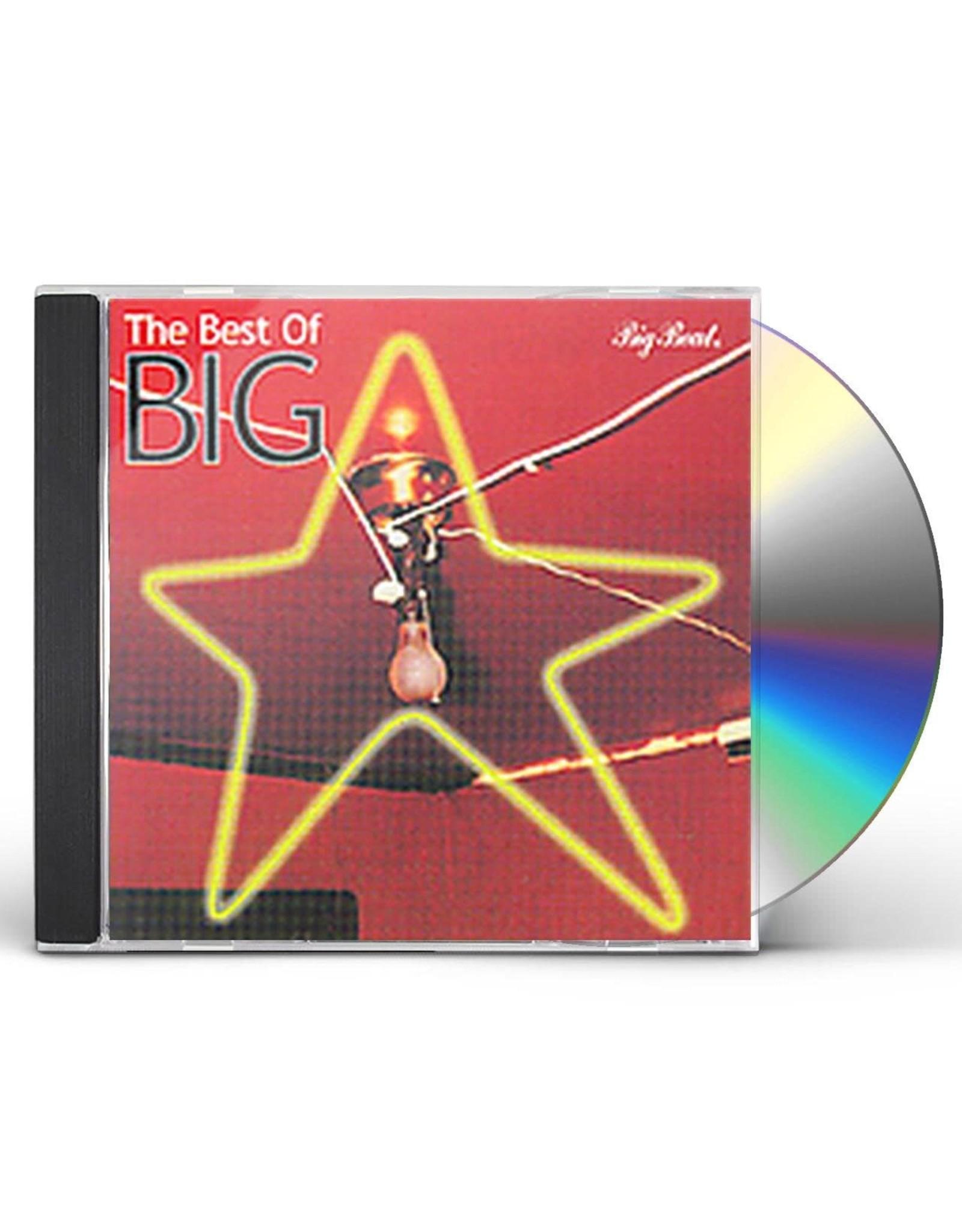 Big Star - Best Of