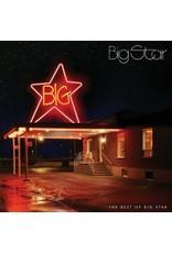 Big Star - Best Of Big Star CD