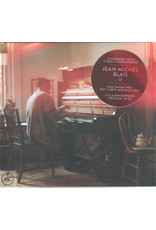 Blais, Jean Michel - II (Dlx) CD