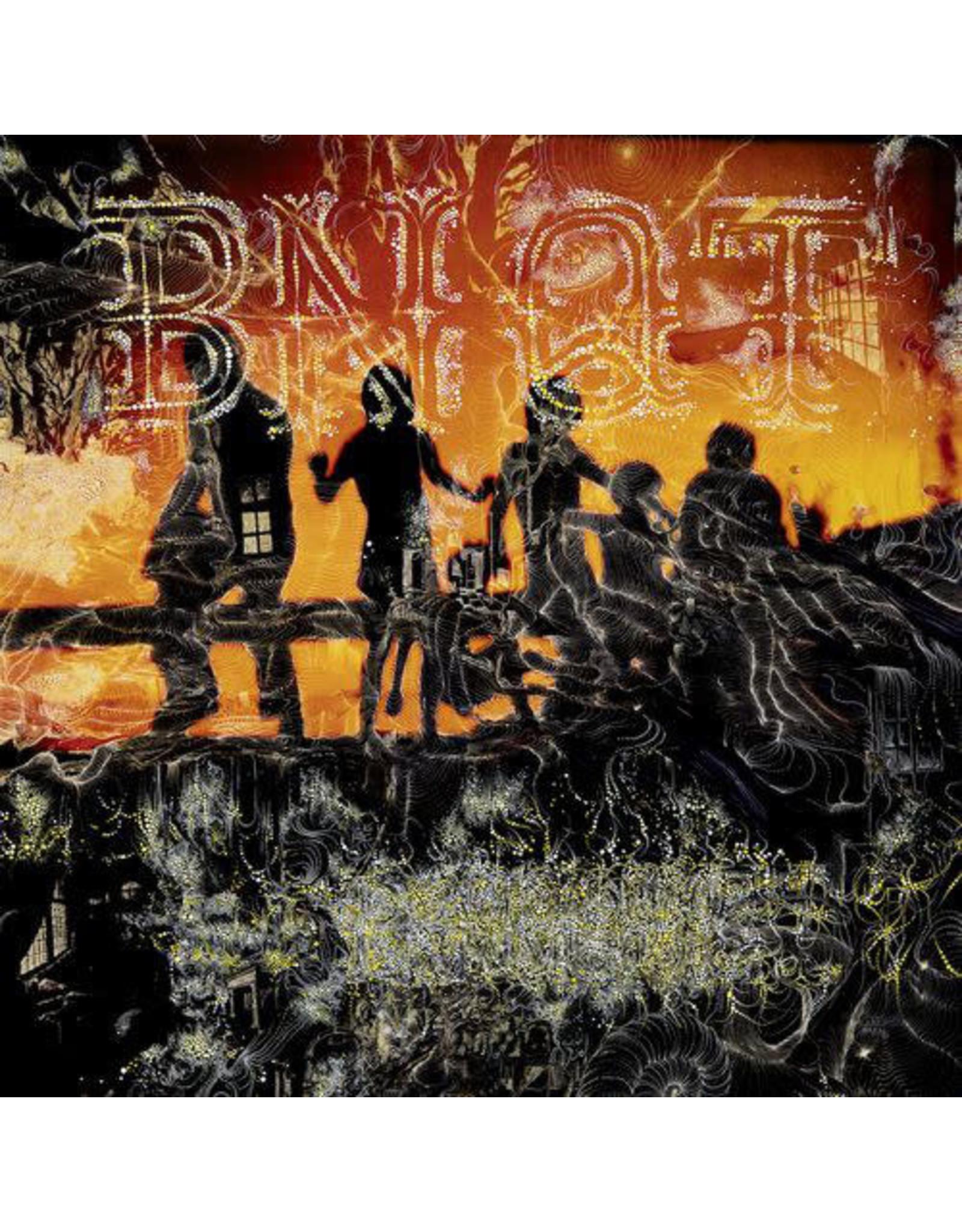 BNQT - Volume 1 CD
