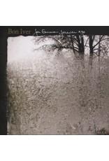 Bon Iver - For Emma, Forever Ago CD