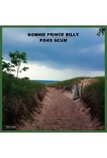 Bonnie Prince Billy - Pond Scum CD