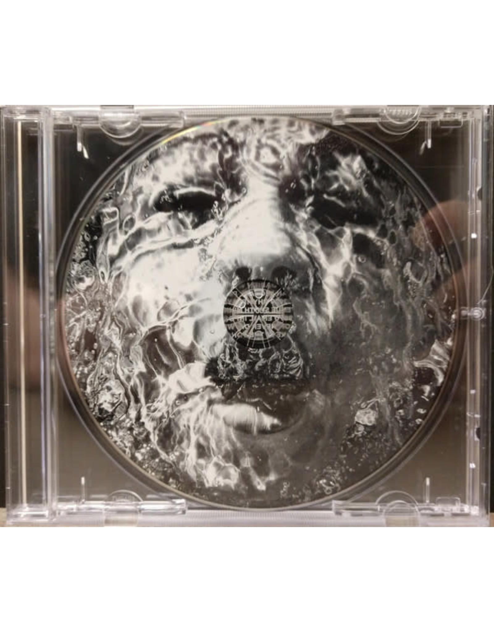Brother Ali - Secrets & Escapes CD
