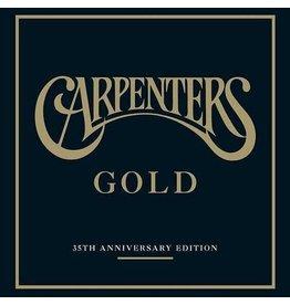 Carpenters - Gold CD