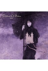 Children Of Bodom - Hexed CD