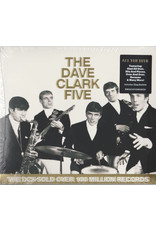 Clark, Dave 5 - All the Hits CD