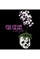 Coliseum - Sister Faith CD
