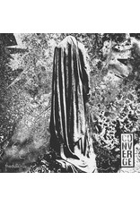 Converge - The Dusk In Us CD
