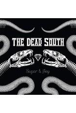 Dead South - Sugar & Joy CD