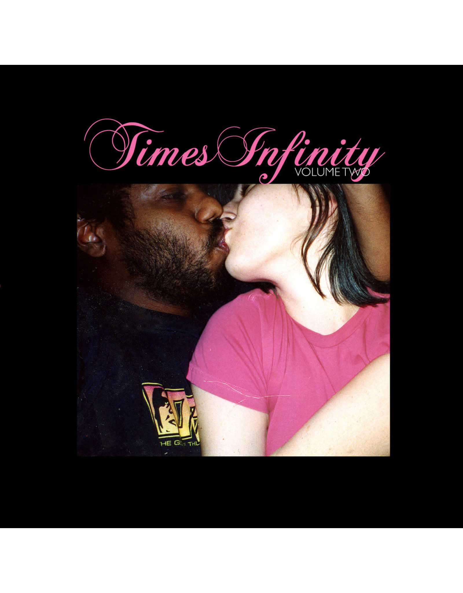 Dears, The - Times Infinity Volume 2 CD