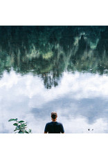 Deep Dark Woods - Broadside Ballads V2 CD