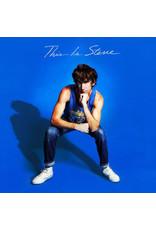 Delicate Steve - This Is Steve CD
