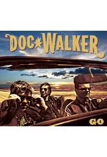 Doc Walker - Go CD