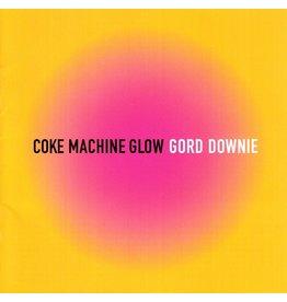Downie, Gord - Coke Machine Glow CD